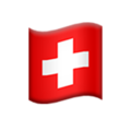 flag-for-switzerland_suisse_CBD-FR-cbd-fr_chanvre_fleursCBD_cannabis